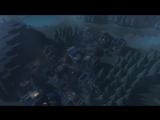 Make your Kingdom - Teaser 1