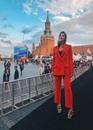 Юлианна Караулова фото #31