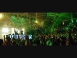 Da Tweekaz - Forever (Official Video Clip)