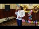 Жиганская душа ресторан Українка м Новоукраїнка 2018 р