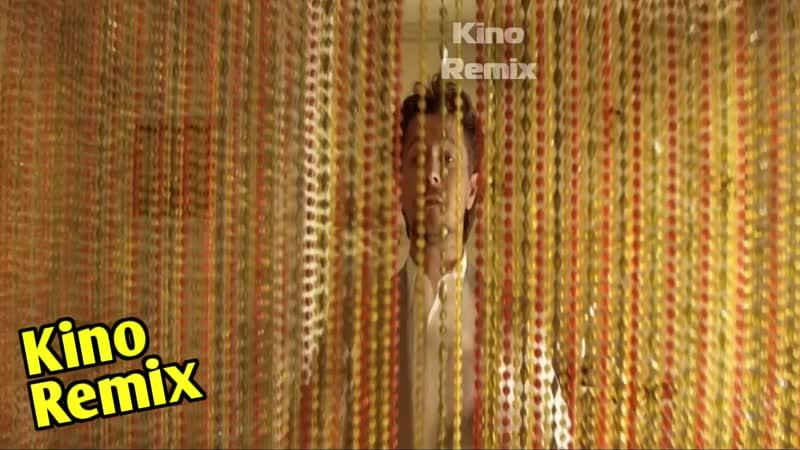 фильм Леон kino remix 2018 угар ржака до слез отстрел петухов и куриц смешные приколы leon клипы little big skibidi