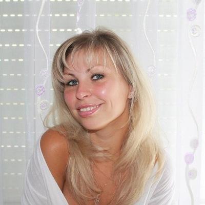 Элеонора Шульц, 9 октября 1987, Санкт-Петербург, id16065582
