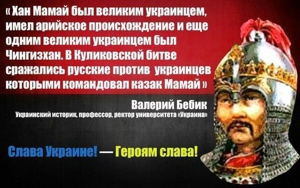 https://pp.vk.me/c608819/v608819144/ac6f/jqmxl-i04Jo.jpg