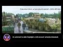 01 07 2014 Ukrajna hírek. Háború Ukrajnában