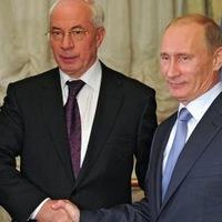 Николай Путин, 26 марта , Киев, id154811654