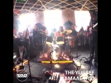 Boiler Room London: Yussef Kamaal Trio