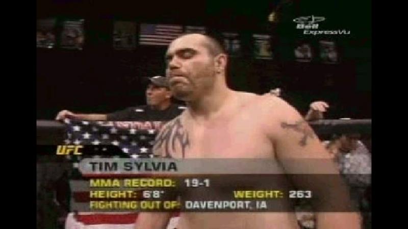 UFC51.Arlovski.vs.Silvia