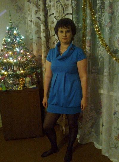 Светочка Филимонова, 17 июня , Тула, id154736514