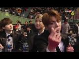 International playboy ft. yoongiampnamjoon