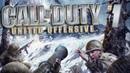 Call of Duty United Offensive прохождение Американская кампания 1