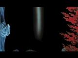 Alex_Grey - Visionary_Art__Vlastur_Dub_tech_version..