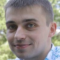 Дмитрий Горковенко