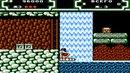 Duck tales 2 прохождение 1 уровень