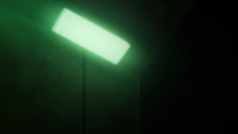 [AniDub]_Saredo_Tsumibito_wa_Ryuu_to_Odoru_[12]_[1080p_x264_Aac]_[MVO]
