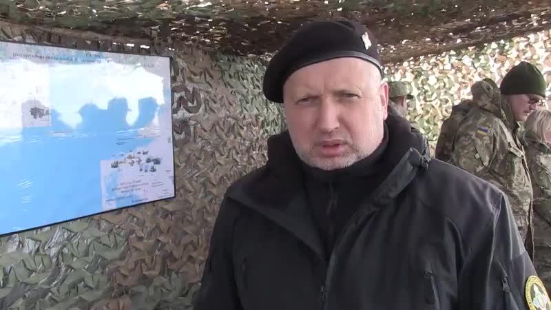 Кровавый пастор поясняет русне за конченость.