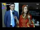 Enene Bogcasi - Sheki 12.07.2014