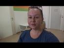 Вопрос к педиатру Прямой эфир с Татьяной Александровной Коврижных