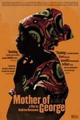 Mother of George (2013) - Subtitulada