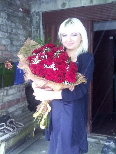 Ольга Орешина, 11 октября 1986, Нижний Новгород, id39480666