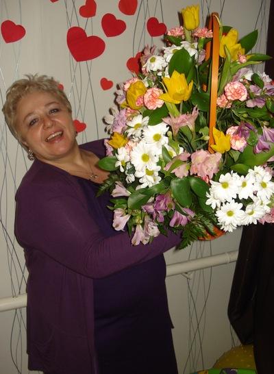Ольга Дмитриева, 5 марта , Чебаркуль, id165935521