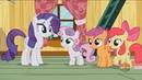 My Little Pony - Fim Сезон 7 серия 6 (Рус.озв)