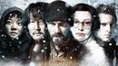 Сквозь снег 2013 HD 1080р Боевик, Драма, Фантастика