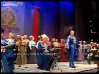 Песню Сорокина вырезали из всех концертов
