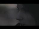 BLACK SUN AEON -SOLITUDE- Feat. Mikko Heikkilä Janica Lönn