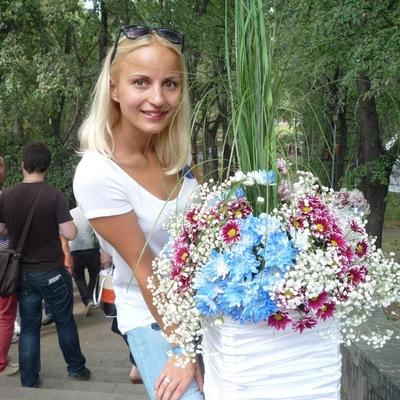 Zhenia Pinchuk, 13 января 1987, Екатеринбург, id53296496