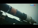 Салют-7. История одного подвига (2017) HDTV 1080i