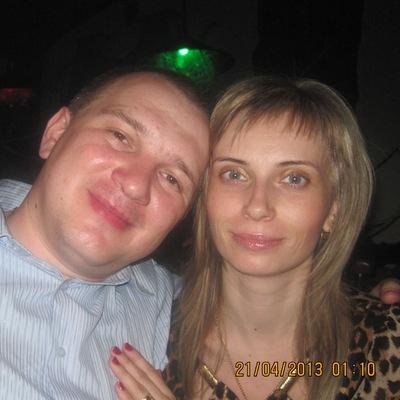 Татьяна Гаврюшина, 20 января , Таруса, id224082262