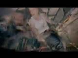 Take me to the hospital - Prodigy_ The - База клипов - Клипы - A-ONE - Первый Альтернативный Музыкальный Телеканал