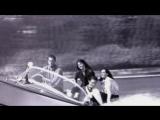 Ten Sharp - You (Top Hits NL, 1991)