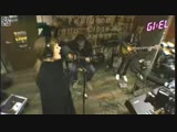 Adele LIVE Rolling in the deep - YouTube