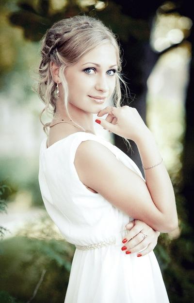 Екатерина Клименко, 17 февраля , Клинцы, id194658424