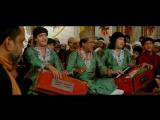 Aaj Rang Hai Ae Maa(Bajrangi Bhaijaan 2015) 720p BRRip x264 Hindi AAC ETRG mp4
