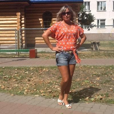 Людмила Диденко, 30 ноября 1970, Киев, id31253379