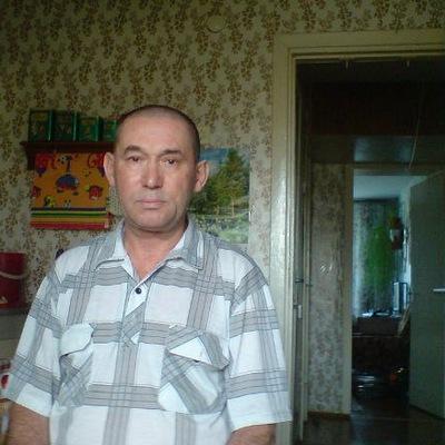 Ильдус Хабибуллин, 26 мая 1950, Рязань, id217416549
