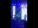 Концерт Ялта 2018 180 лет Отпетые Мошенники 2