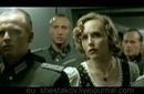 Гитлер про закрытие Торрента