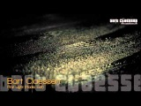 Bart Claessen - First Light (radio edit) OFFICIAL