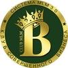 Бизнес на дому с Дмитрием Литвиновым