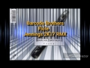 Barcode_Brothers_-_Flute_(Jennings_2K17_RMX)