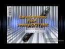 Barcode Brothers Flute Jennings 2K17 RMX