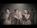 Dara feat. Inna & Antonia, Carla's Dreams - Fie ce-o fi (2014)