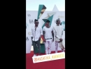Instagram Stories by mband.official