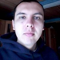 Рамиль Аберхаев