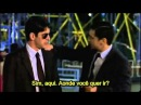 Plata Quemada - Filmes Gay - GaysON