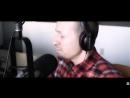 Chester Bennington R I P Последнее Интервью Концерт Честер Беннингтон Linkin Park