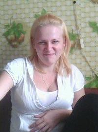 Танюшка Соколенко, 10 марта , Луганск, id197939215
